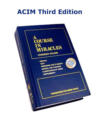 slideshow slide: 10-Evolution-ACIM-SlideShow: ACIM Third Edition
