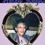 Happy Birthday Dr. Helen Schucman