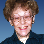 Recollections about Dr. Helen Schucman