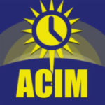 ACIM Workbook Reminder App Now In 5 Languages