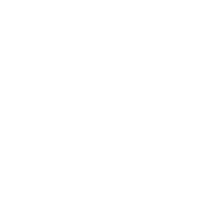 graphic - button/icon: Instagram