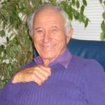 Dr. Gerald (Jerry) G. Jampolsky Memorial